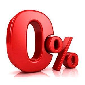 Рассрочка 0% на 3 месяца на Натяжные Потолки в Оренбурге - СкайЛайн