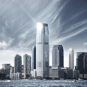 0257.gray smart city