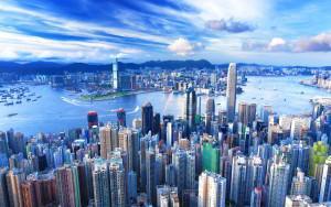 7008405-hong-kong-skyline-view