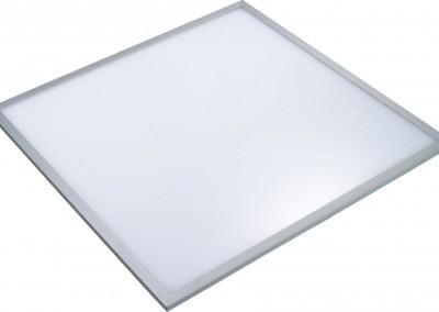 Ультратонкие светодиодные панели для натяжных потолков (1)