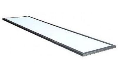 Ультратонкие светодиодные панели для натяжных потолков (3)