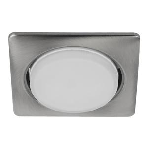 Встраиваемые светильники для натяжных потолков (11)