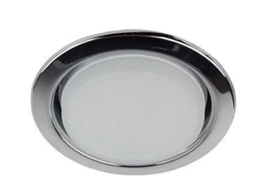 Встраиваемые светильники для натяжных потолков (17)