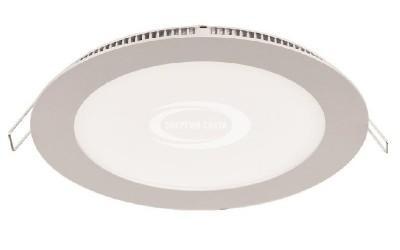 Встраиваемые светильники для натяжных потолков (20)