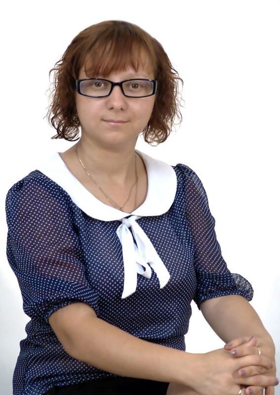 Руководитель фирмы СкайЛайн - Яна Михайловна Афонина